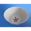 a fine 18th century Japanese porcelain imari cup